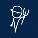 EngSci Club logo
