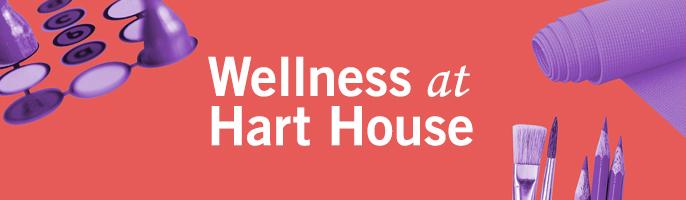 hart house wellness
