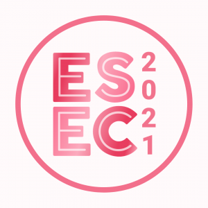 ESEC_2021_Instagram_Profile_Photo